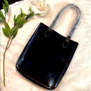 Givenchy- nwt bag